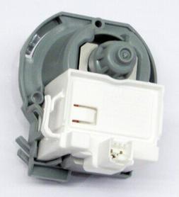 For Whirlpool Dishwasher Drain Pump # OD6600206WP831