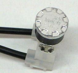 For Whirlpool Dishwasher Electronic Thermal Fuse # OD9813244