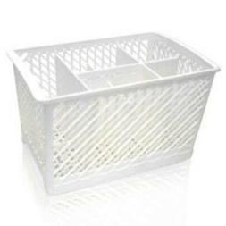 Maytag Dishwasher Silverware Basket 99001576 W99001576 GENUI