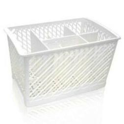 Maytag Jetclean Dishwasher Replacement Silverware Basket - N