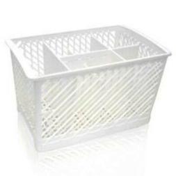 Maytag Legacy Series Dishwasher Silverware Cutlery Basket GE