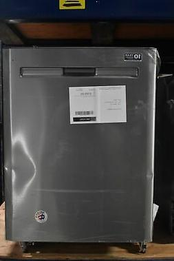 mdb8959sfz 24 stainless fully integrated dishwasher 42492