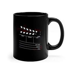 Movies Cup Coffee Or Tea Animated Film Funny Mugs Cups 11oz