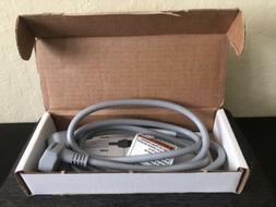 New Bosch Dishwasher Accessory Power Cord SMZPC002UC