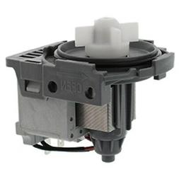 New Drain Pump For Samsung Dishwasher DD31-00005A