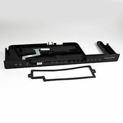 NEW Frigidaire Electrolux 5304496526 Dishwasher Console Asse