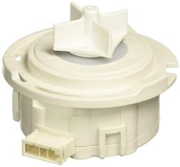 OEM LG EAU60710801 Dishwasher Pump Motor
