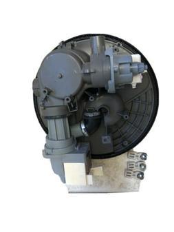 New Genuine OEM Whirlpool Dishwasher Pump and Motor W1108568