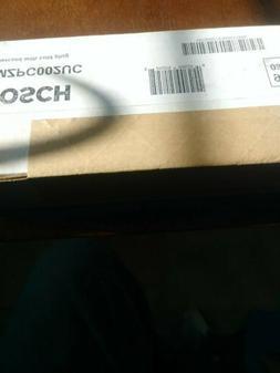 NEW GENUINE SMZPC002UC Dishwasher Accessory Power Cord Bosch