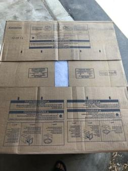 New In Box Silver Dishwasher - w10298524c