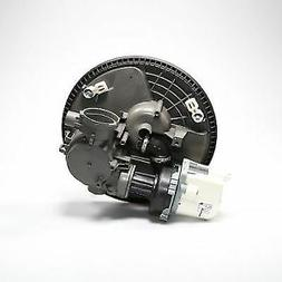 NEW Whirlpool Kenmore Dishwasher WPW10482480 Pump & Motor As