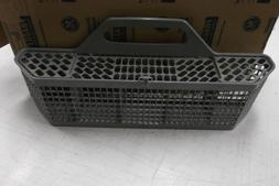 New Genuine General Electric Hotpoint WD28X10128 Dishwasher