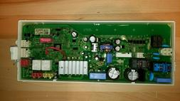 NEW ORIGINAL LG Dishwasher Control Board EBR86473404