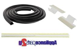 *NEW* REPLACEMENT FOR FRIGIDAIRE DISHWASHER - GASKET- KIT -