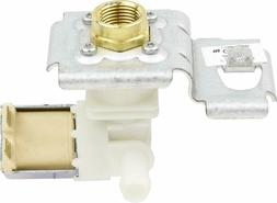 Replacement Dishwasher Inlet Valve For Whirlpool 8531669 AP6