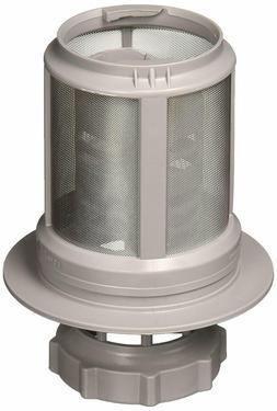 OEM Bosch 615079 Dishwasher Micro Filter Basket Assembly