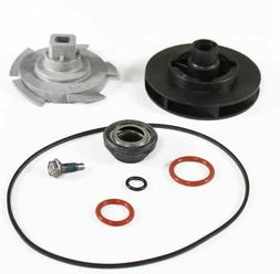 OEM Whirlpool 99002103 Dishwasher Impeller and Seal Kit