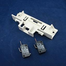 Admiral Factory OEM 99002254 For 99002254 Door Latch Assembl