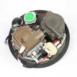 OEM LG Dishwasher FULL Sump Circulation Pump Wash Motor Asse