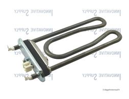 LG OEM Dishwasher Heater Assembly 5301DD1001G D1607BB LDS482