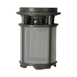 OEM W10693534 Whirlpool Dishwasher Filter Cup Asm-Gsrdc Ht