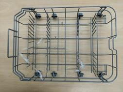 Portable Dishwasher Danby DDW1805EWP Replacement Part / Lowe