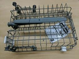 Portable Dishwasher Danby DDW1805EWP Replacement Part / Uppe