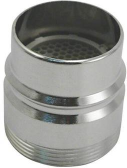 Plumb Pak PP28003 Dishwasher Faucet Adapter Snap