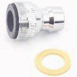 Plumb Pak PP28006 Dishwasher Faucet Adapter