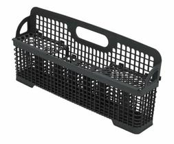 PS11749906 Silverware Basket Compatible with Whirlpool Kitch
