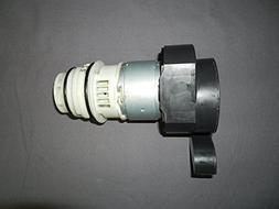 Recertified Frigidaire 154844101 Dishwasher Circulation Pump