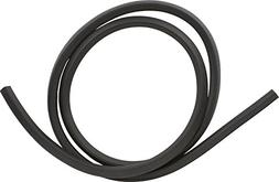 Replacement for Maytag Dishwasher Door Gasket Seal Fits Whir
