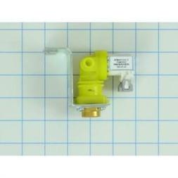 General Electric Replacement Water Inlet Valve For Dishwashe