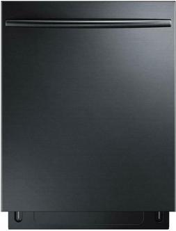 Samsung DW80K7050UG  24 Inch Built In Dishwasher