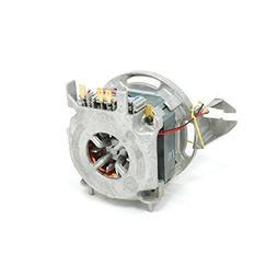 Bosch Siemens Neff Dishwasher Recirculation Pump Wash Motor