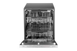 LG SIGNATURE DISHWASHER Smart wi-fi Top Control LUDP8997SN -