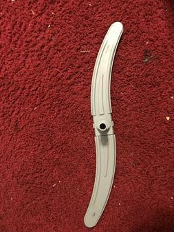 Spray Bar Lower 00668384  Bosch Ascenta shx3ar55uc/12 Dishwa
