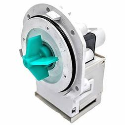 supplying demand a00126401 dishwasher drain pump 154736201
