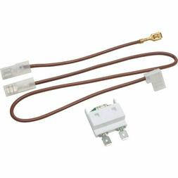 Replacement Thermal Fuse Link 675813 for Whirlpool Kenmore D