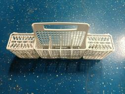 Kenmore Ultra Wash dishwasher Model 665 Silverware basket Ho
