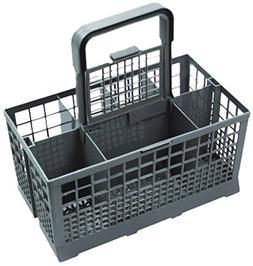 Bosch Universal Cutlery Basket Fits / Hotpoint/ Neff/ Siemen
