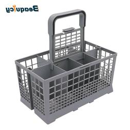 Universal Dishwasher Cutlery Basket  Fit for Kenmore