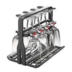 AEG Universal Wine Glass Basket Rack Fits Bosch Dishwasher