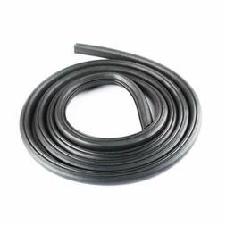 W10082795 Dishwasher Gasket for Maytag Whirlpool Kenmore Dis