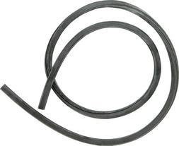 Whirlpool W10082795 Dishwasher Tub Gasket