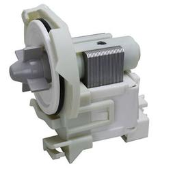 W10158351 - Aftermarket Replacement Dishwasher Drain Pump