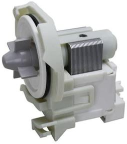 W10158351 - Aftermarket Replacement Dishwasher Drain Pump
