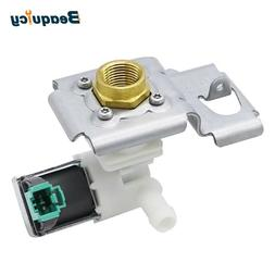 W10158389 Dishwasher Water Valve for Whirlpool WPW10158389 8