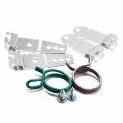 W10292170 Whirlpool Dishwasher Bag Asm  OEM W10292170