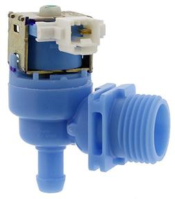Edgewater Parts W10327249 Dishwasher Water Inlet Valve Compa